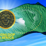 ICONLOOP in Africa: First-Mover Advantage