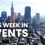 Newsbyte: This Week in Events