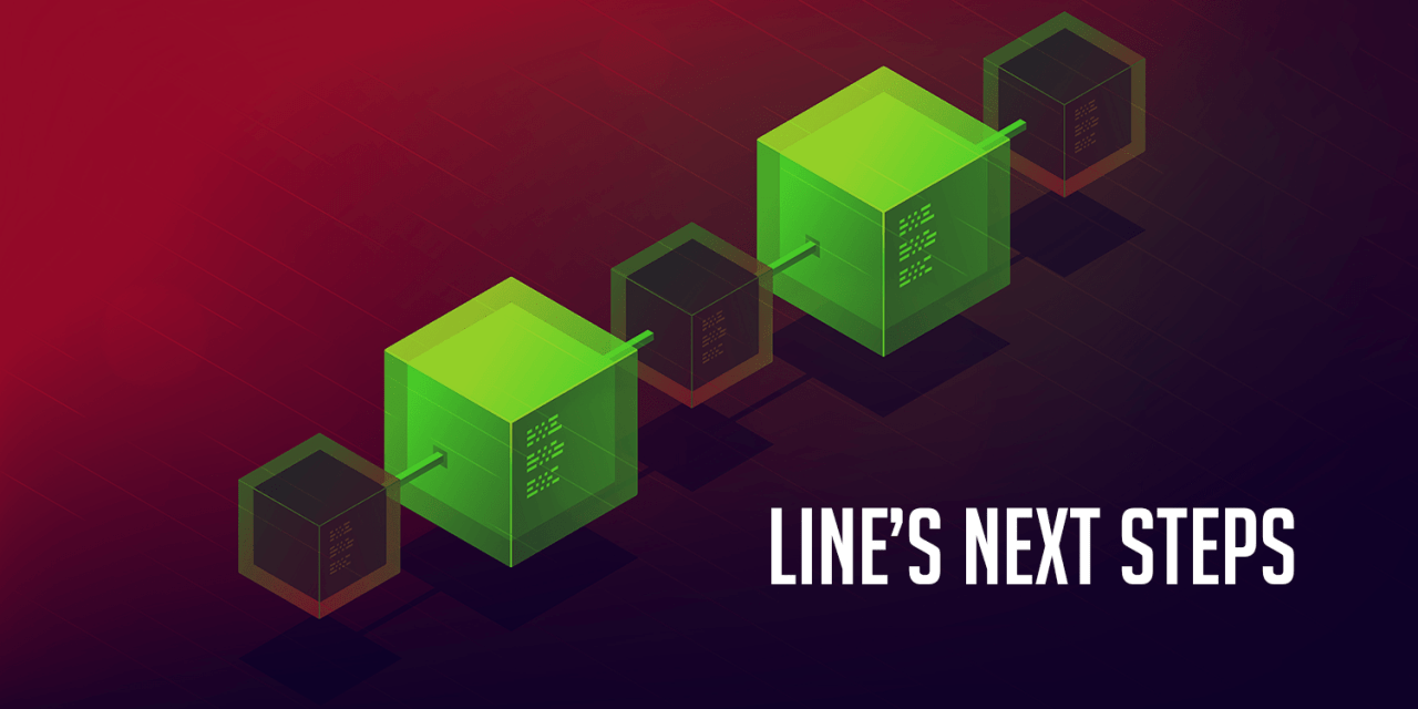 LINK Chain's Slow Foray Into Decentralized Finance