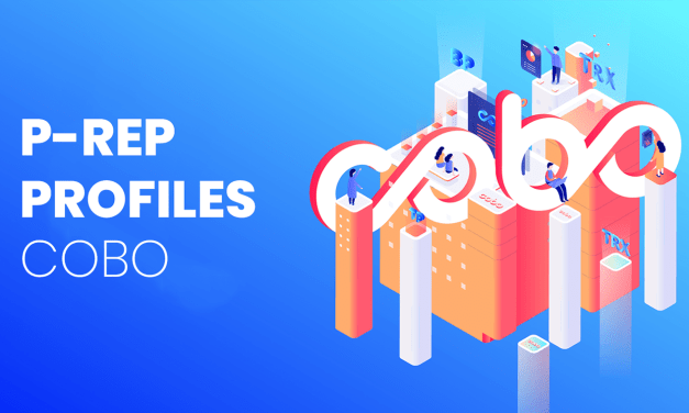 Cobo Wallet's P-Rep Pledge: Increased Liquidity and Security