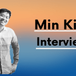 ICON Around the World: Co-Founder Interview