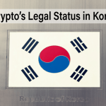 Presidential Committee Recommends Legal Status for Cryptocurrency