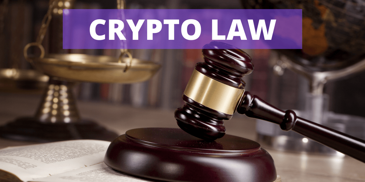 Constitutional Court to Hear Arguments on Korean Crypto Crackdown