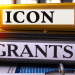 See Which Grants ICON Has Approved