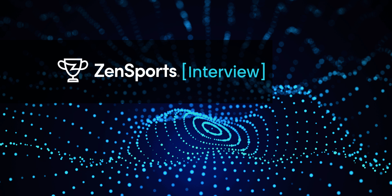 ZenSports Proves Sports Betting Can Thrive in the COVID Era