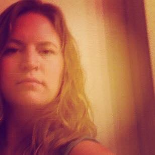 Brittany Montoya Original