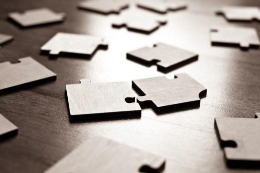 Helsepuslespill. Legg ditt puslespill for å skape deg ett liv hvor du digger alt med det.