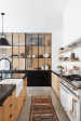 The Best Kitchen Paint Colors In 2019 The Identite Collective