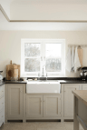 The Best Mushroom Paint Colors For Your Kitchen The Identite Collective