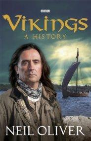 Vikings: A History
