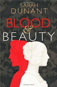 Blood and Beauty