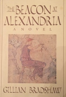 The Beacon at Alexandria