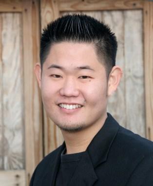 Vince Yi