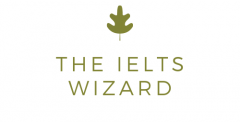 The IELTS Wizard