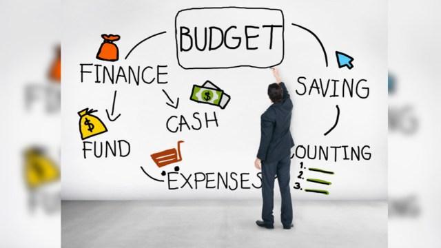 Teaching Financial Literacy | VOICE
