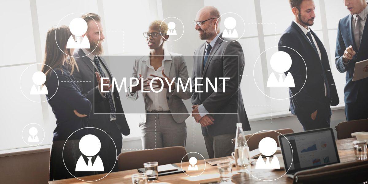 Recruitment Hiring Career job Emplyoment (source: rawpixel.com)