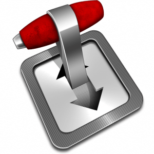 https://i1.wp.com/theilife.com/wp-content/uploads/2008/08/transmission_icon-300x300.png