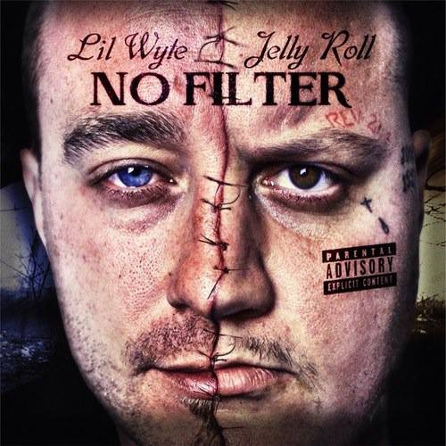 Lil Wyte & Jelly Roll -