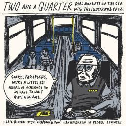 two quarter6