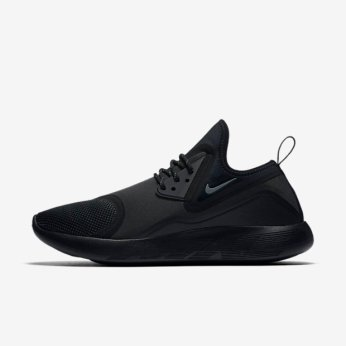 lunarcharge-essential-mens-shoe