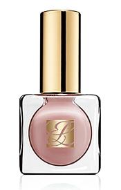 Estee Lauder Ballerina Pink