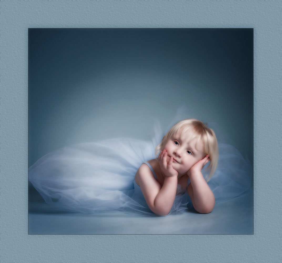 6 questions to ask your children's photographer