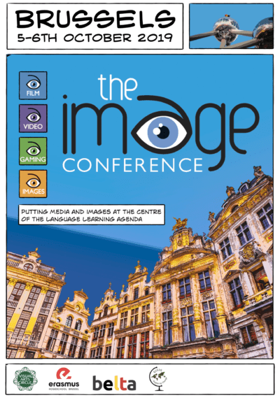 image_conference_brussels_poster