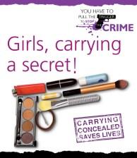 Girls-Carrying-Secret-1