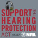 Hearing-Protection-Act-Meme-The-Image-Foundry-2