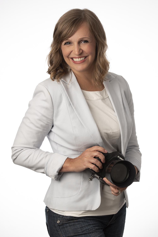 Alice Pepplow Headshot Photographer Worcester MA