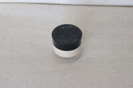 GIORGIO ARMANI DESIGNER SHAPING CREAM FOUNDATION 2 (70% left) - 25 USD