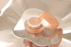 COVERDERM CLASSIC CONCEALING FOUNDATION 1 -
