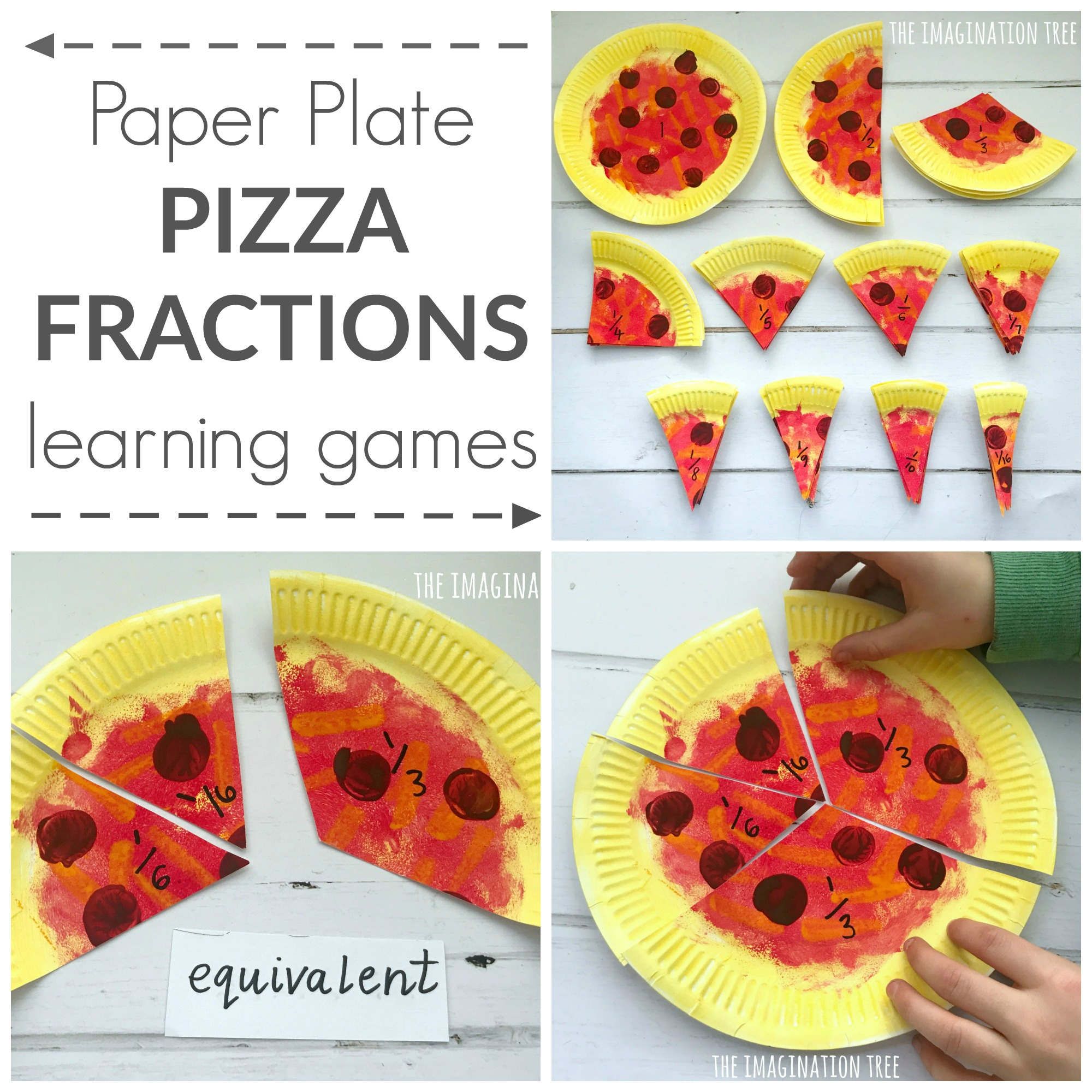 Pizza Shapes Worksheet Preschool Printable