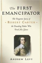 The First Emancipator