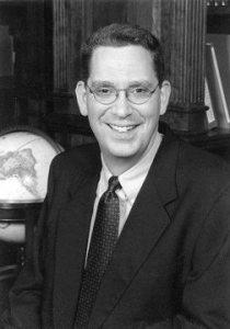 Bradley J. Birzer foreign policy