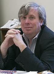 Peter Lawler liberal education