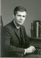 George A. Panichas leadership
