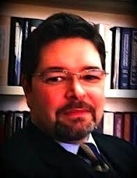 Douglas C. Minson