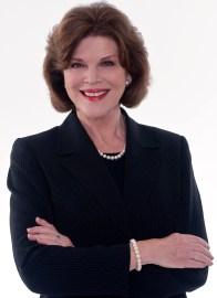 Barbara J. Elliott vote