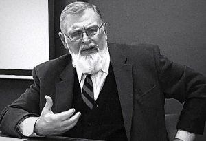 David L. Schindler