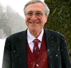 Peter Kreeft