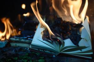 Essays of william shakespeare