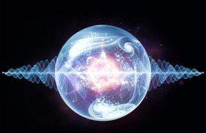 physics and god