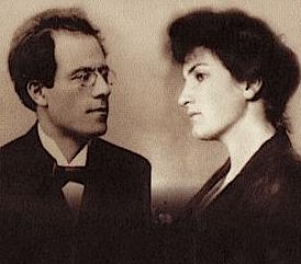 Mahlers