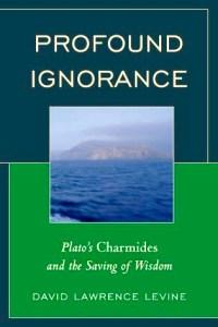 profound ignorance