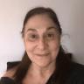 Carol Iannone