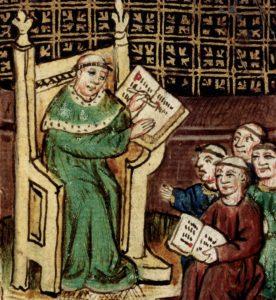 john-salisbury-ideal-scholar-christine-norvell