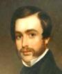 James McClellan