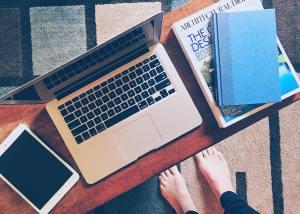 Storytelling in a Digital Age