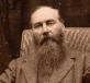 Guy Ropartz